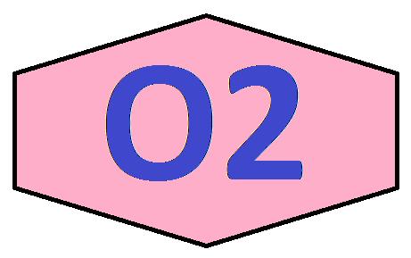 normal oxygen level